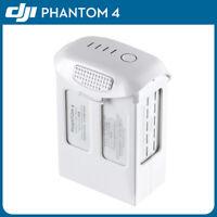 Genuine DJI Phantom 4 Battery P4 Pro V2.0 Advanced Drone 5870mAh High Capacity
