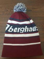 Mens berghaus Beanie Hat