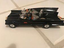 Vintage Corgi Toys Batman / MIB / Batmobile / Item No. 267