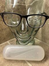 🔥NIKE 7222 600 Gray Unisex Eyeglass Frame BEST DEAL!🔥