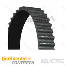 Timing Cam Belt Rover MG FSO:200,400,45,25,ZS,100 Metro,ZR,MGF,STREETWISE,100