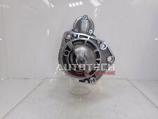 ANLASSER STARTER Magneti Marelli VW Polo Classic Variant   63223039   085911023E