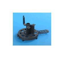 J PERKINS-TWISTER civile telaio principale - 6601620