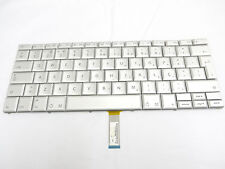 "90% NEW Portuguese Keyboard Backlit for Macbook Pro 17"" A1229 2007 for US Model"