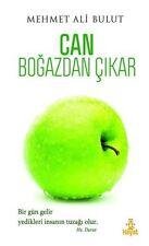 Can Bogazdan Cikar von Mehmet Ali Bulut (2011, Taschenbuch)