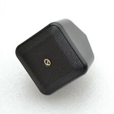 Boston Soundware XS Satellite Hifi Loudspeaker (SINGLE) *FREEPOST*