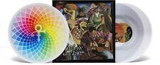 "The Rainbow Children - Prince (12"" Album) [Vinyl]"