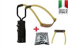 PRO CARP Boiliepult Futterschleuder,für Boilies schwarz sehr stabil 11-01001