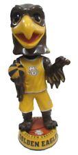 Golden Eagle Marquette Golden Eagles 3-Foot Bobblehead NCAA