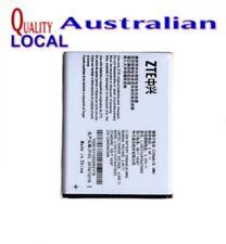 Battery For ZTE A430 Blade Q Lux Telstra 4GX Buzz Li3822T43P3h675053
