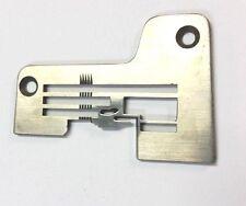 Textima 8515 needle plate #81000084
