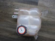 Ford Transit MK6 VI 2000-2006 GB Ausgleichsbehälter Kühlwasserbehälter