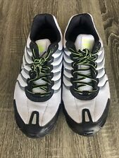 Nike Shox Running
