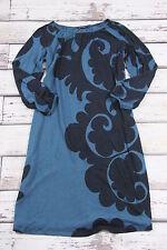 MARIMEKKO boho lose sommerkleid summer dress