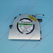 CPU Fan For Dell Adamo XPS 13 13D 13-A101 F234K MG50060V1-Q010-S99 New Cooler