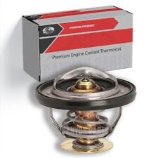 New Gates Coolant Thermostat for 2003-2010 Dodge Ram 1500 5.7L V8 - Fast Ship!