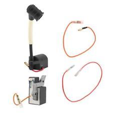 Bobina Accensione Modulo Ignition Coil per Shindaiwa 488 #A411000460 Motosega