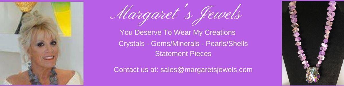 Margarets Jewels