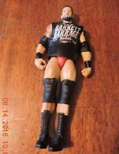 WWE Mattel Elite  Wade Barrett series 24 action figure