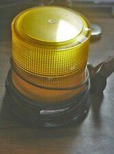 Whelen Led Beacon Light L22e Series