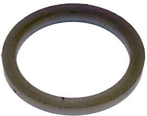 Oil Drain Plug Gasket   Dorman/AutoGrade   097-005