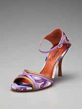 00df386731d7 Missoni Heels for Women for sale