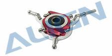 Align Trex 500X / 500 EFL/PRO DFC CCPM Metal Swashplate H50H009XX