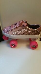 roller skates Children's all sizes - youth and adults.... all sizes