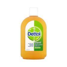 500ml Dettol Liquid Antiseptic - Desinfectionsmittel