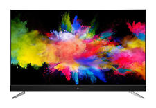 TCL 49C2US Smart LED TV - 49 Inch