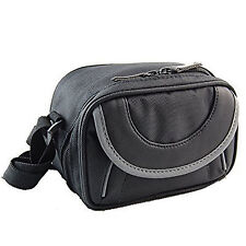 Camcorder Case Bag For Sony AX33 AXP33 CX450 CX625 AX53