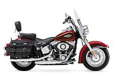 2013 Harley Davidson SOFTAIL Service Repair Manual, Electrical Diagnostics +more