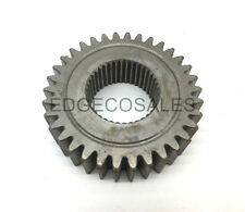 More details for 81866597 -  gear (brazil) fits new holland