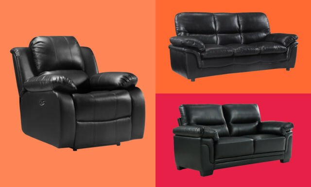 Miraculous Sofas Armchairs Couches For Sale Ebay Alphanode Cool Chair Designs And Ideas Alphanodeonline