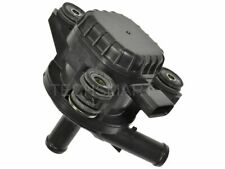 For 2013-2015 Toyota Avalon Inverter Cooler Water Pump SMP 95311DY 2014
