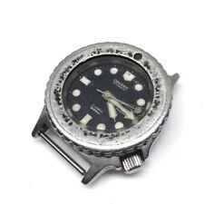 Orient 46943 21 jewels Japan Diver automatic to restore                 -1338