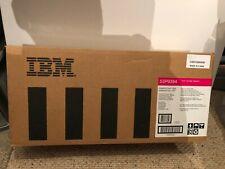 GENUINE IBM TONER CARTRIDGE,  Magenta 53P9394