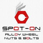 Spot-On Nuts&Bolts