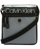 Calvin Klein Women's Crossbody Bag Tabbie Crossbody Bag