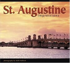 St. Augustine Impressions (2004, Paperback)