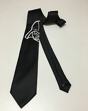 Darth Vader , Star Wars Necktie