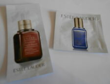 2 x Estee Lauder ADVANCED NIGHT REPAIR & ENLIGHEN NIGHT SERUM Samples 1.5ml