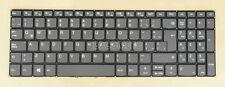 For Lenovo ideapad 320-17ikb 320-17isk 330-15IKB Keyboard Latin Spanish Teclado