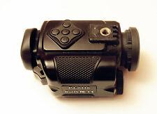 Nachtsichtgerät Boblov 1-5X18,Powerbank,Usb Lader,2Xusb kabel.