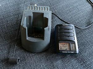 Swissphone Quattro Funkmeldeempfänger