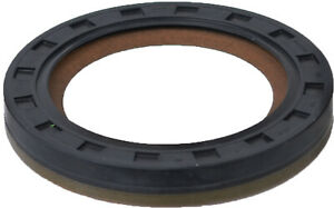 Engine Timing Cover Seal SKF 19573