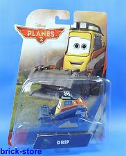 Mattel Disney Aviones PARTE 2 / cbk61 / Drip