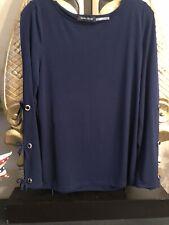ivanka trump blouse medium