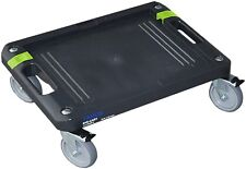 SYS Cart de RB SYS TL Systainer Classic T LOC Tano anthracite/vert citron