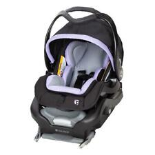 Baby Trend Secure Snap Tech™ 35 Infant Car Seat, Lavender Ice